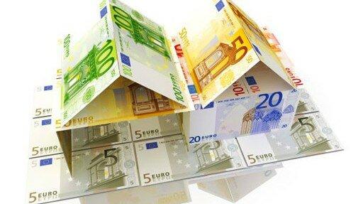 Incentivi ristrutturazione
