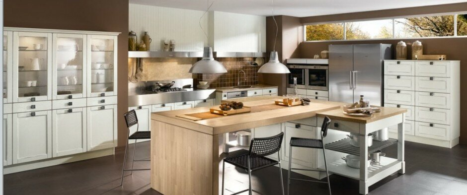 Ristrutturare casa - Mutuo per acquisto e ristrutturazione prima casa ...