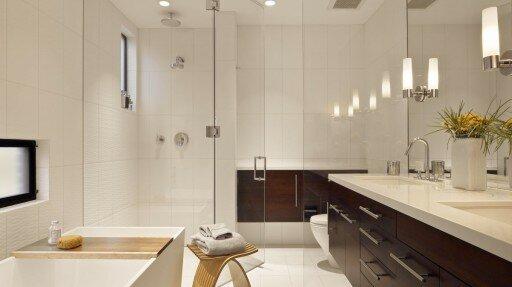 La ristrutturazione del bagno ristrutturare casa