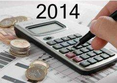 Detrazioni fiscali 2014 ristrutturazione casa