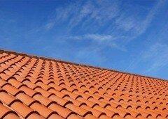 Ristrutturazione - rifacimento tetto