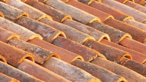 Riafare il tetto