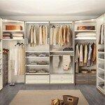 Interventi-di-ristrutturazione-in-camera-da-letto-la-cabina-armadio