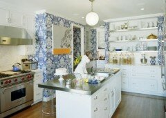 Ristrutturare-la-cucina-interventi-low-cost-per-un-completo-restyling