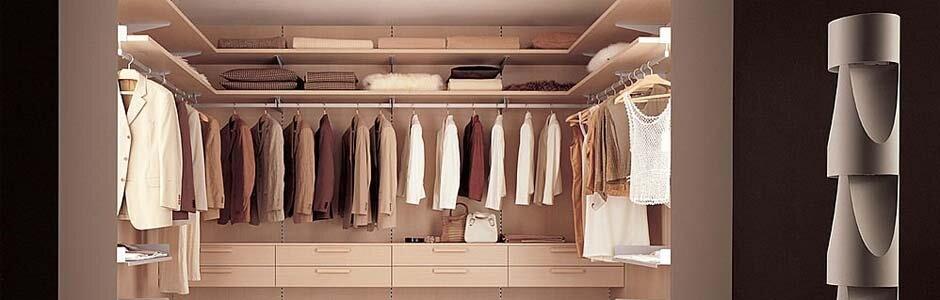 Ristrutturare casa - Ristrutturare la camera da letto ...